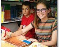 Éxito en la Feria del Libro de Madrid del Premio La Brújula de SAN PABLO