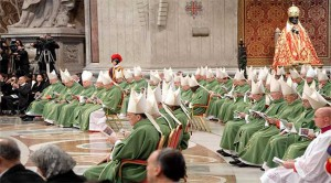 Misa Cardenales 4
