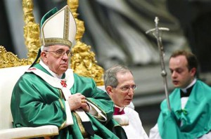 Misa cardenales 1