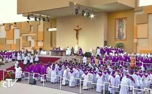 Misa en Juárez 4