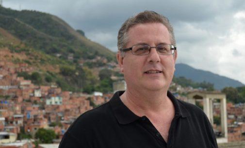 Misionero mercedario en Venezuela: «El Gobierno no nos deja entrar en las cárceles»