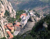 Campaña ciudadana en Cataluña pide la consagración al Sagrado Corazón