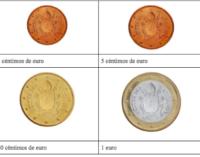 El escudo papal aparecerá en las nuevas monedas de euro