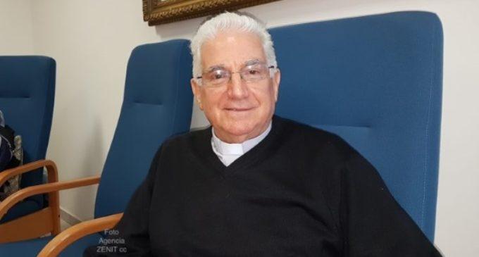 Los obispos de Cuba son recibidos por el Papa: 'Fue un encuentro entre pastores'