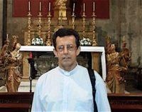 Paraguay: el Santo Padre designa obispo para la diócesis de San Juan Bautista de las Misiones
