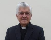 Mons. Salvador Piñeiro: Europa y Asia ven muy distante el tema de la Amazonía