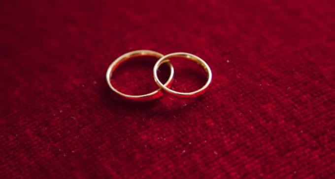 "Monseñor Felipe Arizmendi: ""Uniones, no matrimonios homosexuales"""