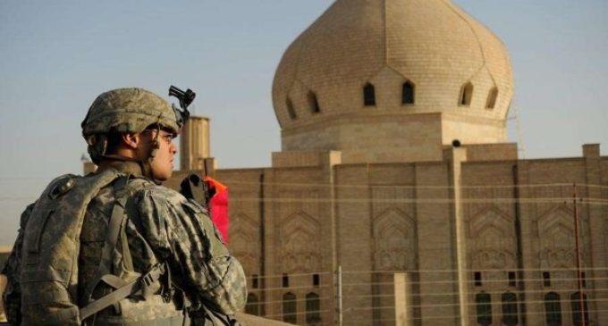 ¿Por qué los cristianos no quieren volver a Mosul aunque el ISIS fue expulsado?