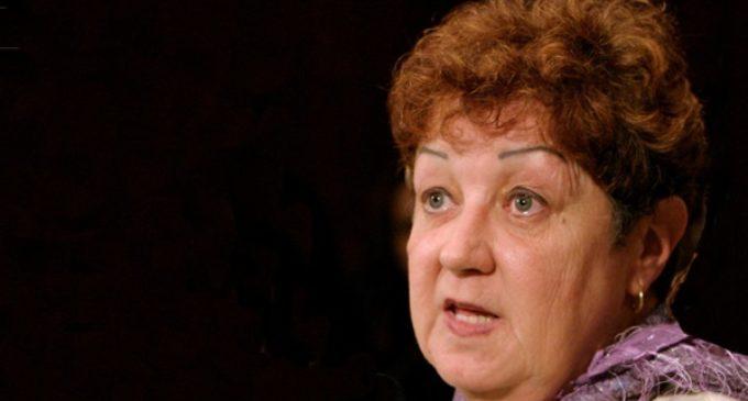 Muere Norma McCorvey, por quien se legalizó el aborto en EE. UU. Sus últimos 22 años fue provida