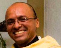 Muere en Venezuela un sacerdote de 35 años por falta de medicinas