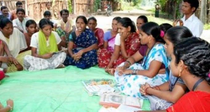 Manos Unidas denuncia que la feminización de la pobreza sigue siendo una constante en el mundo