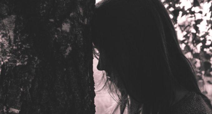 María acompaña a mujeres adultas víctimas de abusos sexuales en la Iglesia: «Hay mujeres que sienten que Dios las desprecia»