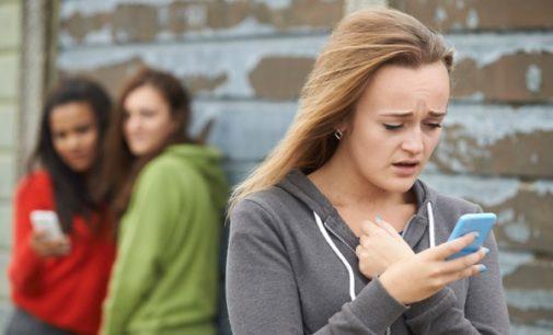 «El mundo digital es tan peligroso como lo puede ser el mundo físico»