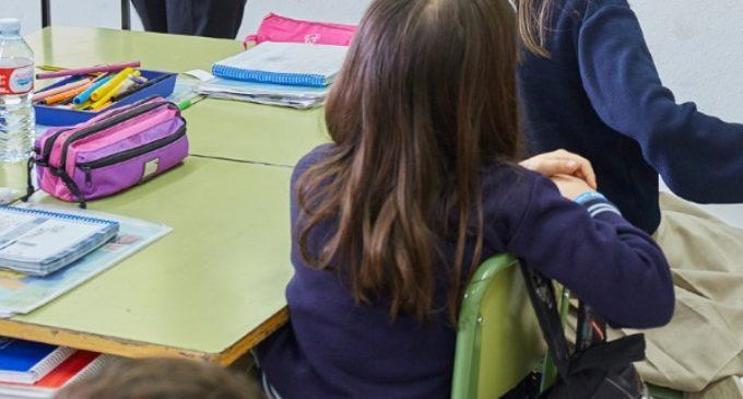 Murcia suspende las charlas de formación sexual a menores