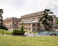 Un mes después de su reapertura, El Prado eleva hasta 2500 personas el aforo diario de visitantes