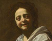 Más de 2.000 personas se han sumado a la campaña de micromecenazgo del Museo del Prado durante la primera semana