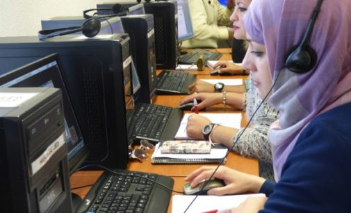 Los musulmanes europeos, una identidad en construcción