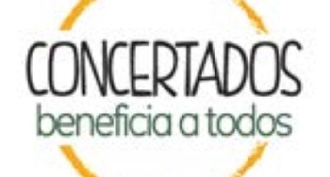 """La Plataforma """"Concertados"""" alerta: La prisa del Gobierno por aprobar la LOMLOE es signo de déficit democrático"""
