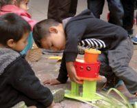 Honduras: los obispos lamentan el calvario de los emigrantes menores de edad