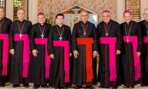 Nicaragua: El Diálogo Nacional, en espera de reiniciarse, tras la renuncia de los obispos