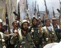 La Iglesia se opone a la creación de milicias cristianas en Siria e Irak