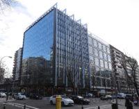 Continúa el plan de inversiones en sedes judiciales de Madrid