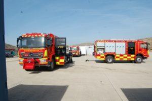 nuevos-vehiculos-bomberos-3