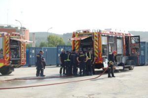 nuevos-vehiculos-bomberos-4