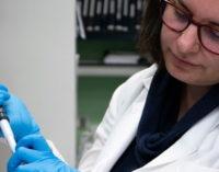 Entrevista a Sonia Zúñiga: «Hay suficientes datos sobre las vacunas»