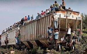 ONU inmigrantes 7