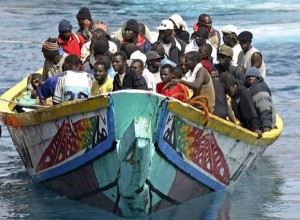 ONU. inmigrantes 6