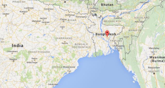 Obispo de Bangladesh pide a los musulmanes una condena unánime de la masacre en Dacca