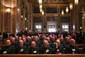 Obispos W 2