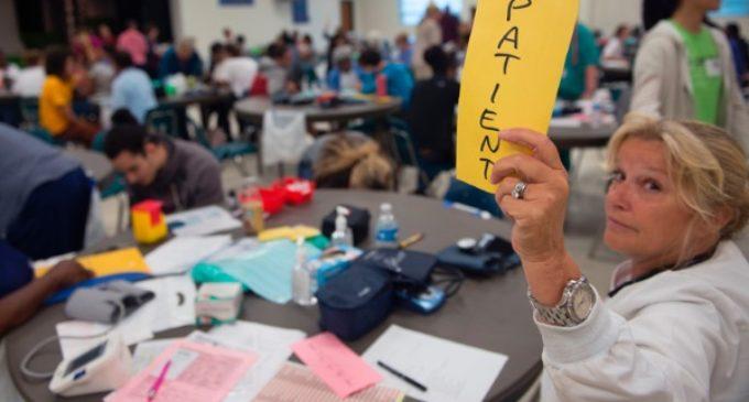 Obispos de EE.UU.: «Es inaceptable» que 22 millones de personas pierdan su seguro médico