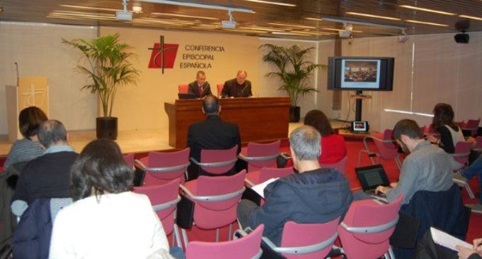 Los obispos españoles consideran que la Ley de Igualdad LGTB tiene «visos inquisitoriales»