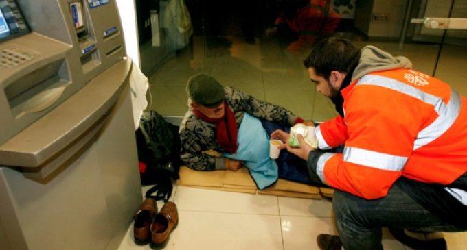 Los obispos españoles y Cáritas piden «responder con obras al grito de los pobres»