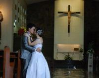 Los obispos de Filipinas: el proyecto de ley del divorcio es inconstitucional