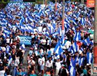 Obispos nicaragüenses: No habrá diálogo mientras «el pueblo sea reprimido y asesinado»
