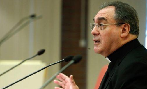 Los obispos creen que la propuesta del PSOE sobre eutanasia supone la «legalización del suicidio»