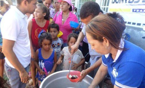 Los obispos venezolanos: «Es hora de un cambio»