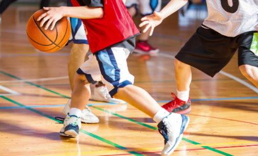 Ayudas a las asociaciones deportivas para su participación en competiciones oficiales