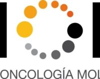 Más de 40 becas otorgadas por entidades comprometidas en la formación en Oncología Molecular