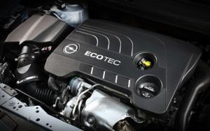 Opel-1.6-ECOTEC-289308-medium