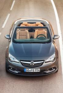 Opel-Cascada-281475-medium
