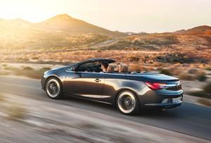 Opel-Cascada-281478-medium