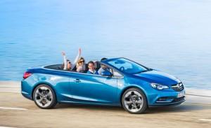 Opel-Cascada-282260-medium