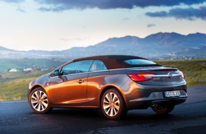 Opel-Cascada-282276-medium