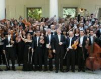 La Comunidad de Madrid acuerda 10,7 millones de euros para fundaciones culturales