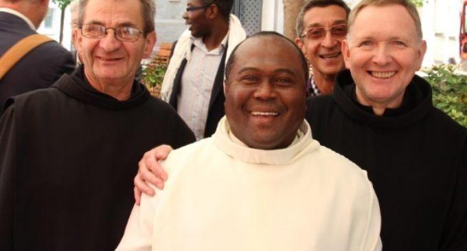 La Orden hospitalaria de san Juan de Dios y su carisma de hospitalidad en todo el mundo