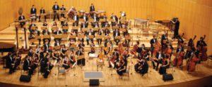 Orquesa-sinfonica-castilla-y-leon